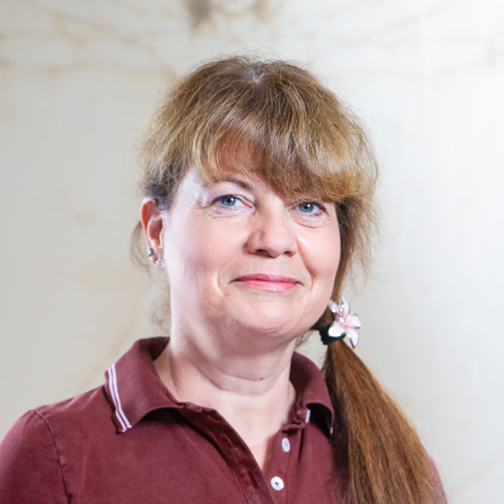 Katrin Strehler