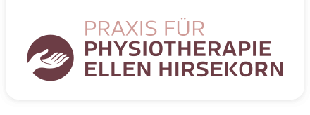 Physiotherapie Hirsekorn